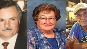 Obituaries in the Courier today, Sept. 24 | Local News | wcfcourier.com