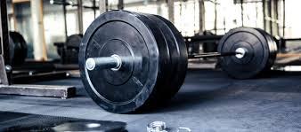 Fitness Decals