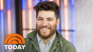 Making History' Star Adam Pally: 'I Go Back In Time And Pick Up ...