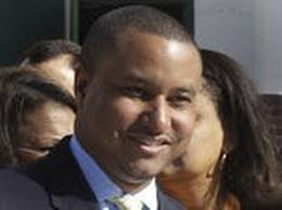 Sen. Virgil Smith of Detroit evaded prior felony charge in 2010 ...