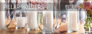 candle holders in bulk candle