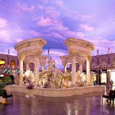 the forum s at caesars palace
