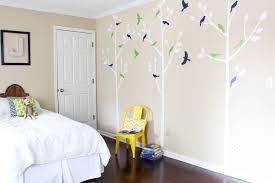 Boys Bedroom Update Wall Decals Giveaway Erin Spain