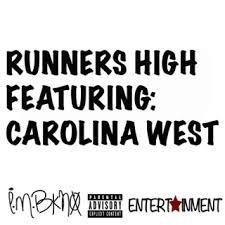 Carolina West on Apple Music