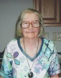 Edith Elma Morrison - Oskaloosa News | Oskaloosa News