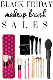 black friday makeup brush sets s