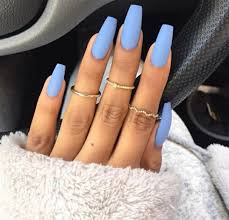 such a prettiest nails knowledge