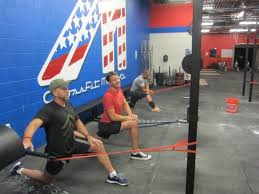 crossfit mendota mendota heights mn