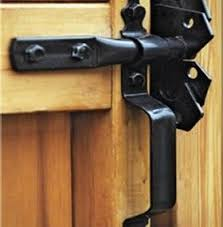 Get Beautiful Fence And Gate Design Ideas Gate Latch Wood Fence Gates Gate Hinges