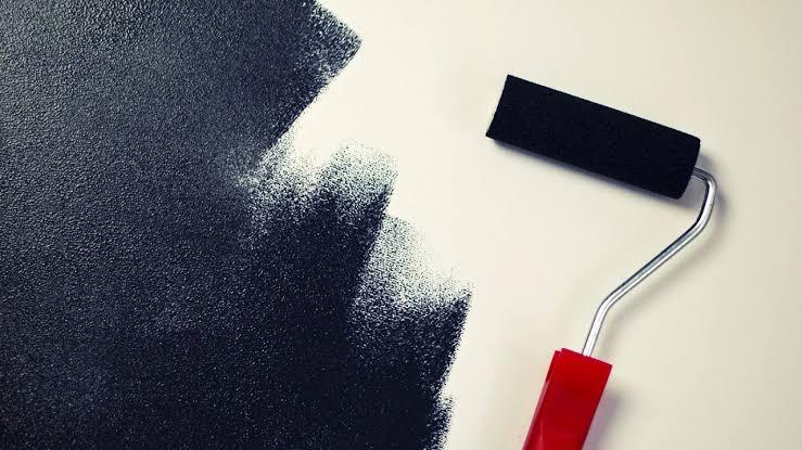 Resultado de imagen de solar paint