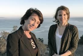 Kaitlyn Aurelia Smith and Suzanne Ciani collaborate on Sunergy LP