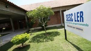 Blog Visão Surubim: Sesc abre inscrições para turmas de educação ...