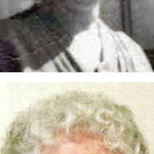 Harrison-Keith, Myrtle Irene | Madison Obituaries | madison.com