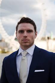 Jacob Henderson: Actor, Extra and Model - London, UK - StarNow