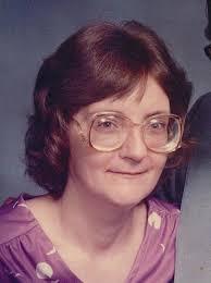 Candle for Marjorie A. Smith | Gordon B. Garrett Funeral Home locat...
