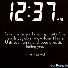 awesome quotes about hating your family catellier pot com