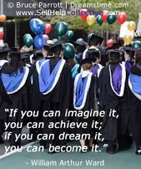 graduation inspirational quotes quotations motivation quotes