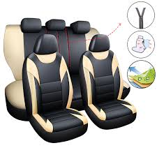 accessories for ford everest fiesta mk4