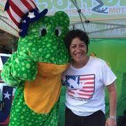 Big Frog Custom T-Shirts & More of Katy - Katy, TX - Alignable