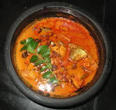 Malabar Matthi Curry - Wikipedia