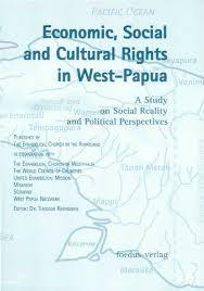 untitled stichting papua erfgoed