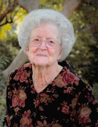 Obituary for Thelma Patterson Taylor | Erman Smith Funeral Home