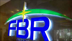 FBR to make tax concessions time-bound