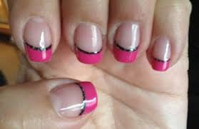 heaven nails spa 2085 s atlantic blvd