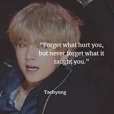 bts inspiring quotes and lyrics best sayings rm jin suga j
