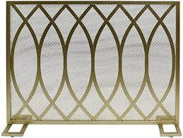 noble house buncombe single panel