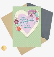 greeting card png