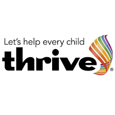 Thrive Approach - Australia - Home | Facebook