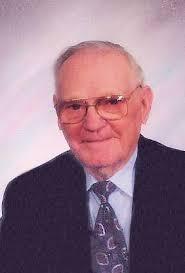 Arthur Faulkner Obituary - Murphysboro, Illinois | Pettett Funeral Home