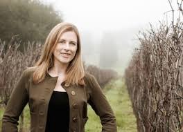 Interview with Katy Wilson, Founder and Winemaker of LaRue Wines ...