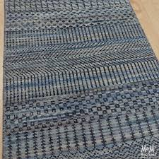hall runners melbourne stair runners