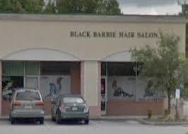 3 best hair salons in greensboro nc