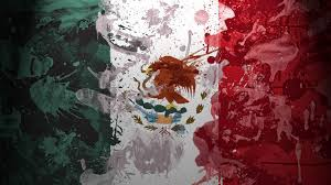 mexico wallpapers top free mexico