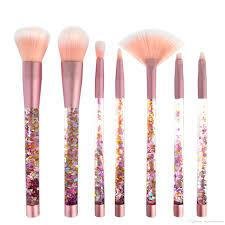 premium face powder eyeshadow brush