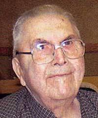 Ivan Wagner | Obituaries | norfolkdailynews.com