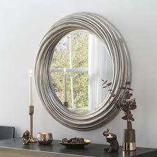 bespoke mirrors amor decor