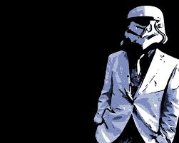 cool star wars wallpapers 1280x1024