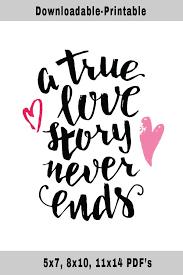 true love es and soulmates free