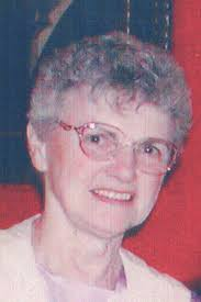 Obituary of Maxine Smith | Funeral Homes & Cremation Services | Mus...