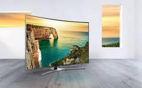 Hướng dẫn kết nối máy tính với tivi Samsung qua wifi share đơn ...