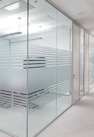 toronto frosted glass company