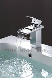 2020 hot bathroom deck mounted