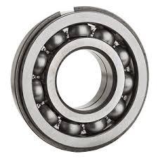BL305NR | Single Row Ball Bearings | Ball Bearings | Bearings ...