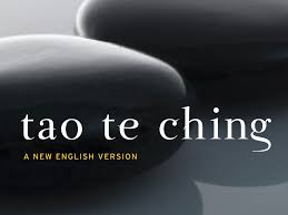 life transforming tao te ching meanings quotes sloww