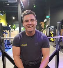 rotorua gym flexing its charitable