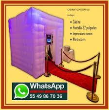 Renta la cabina de fotograficas – LIENZO CHARRO DE CONSTITUYENTES